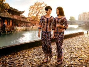 Recruitment Singapore Airlines Flight Attendants – Surabaya Jawa Timur