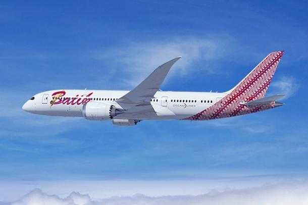 batik-air-787-2-630